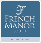 French Manor South