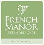 French Manor Extended Care