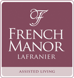 French Manor LaFranier