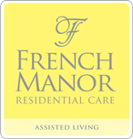 French Manor Residential Care