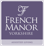 Yorkshire Manor