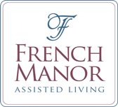 French Manor Senior Living