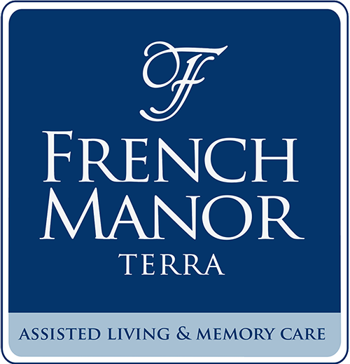 French Manor Terra